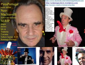 piresportugal-neo-machiavelli-serip-magic-shows-zauberei-clown-zauberer-ballonkunstler